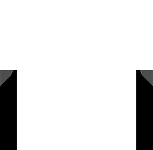 Sähkötyöt kotitalouksille
