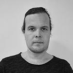 Daniel Valtonen
